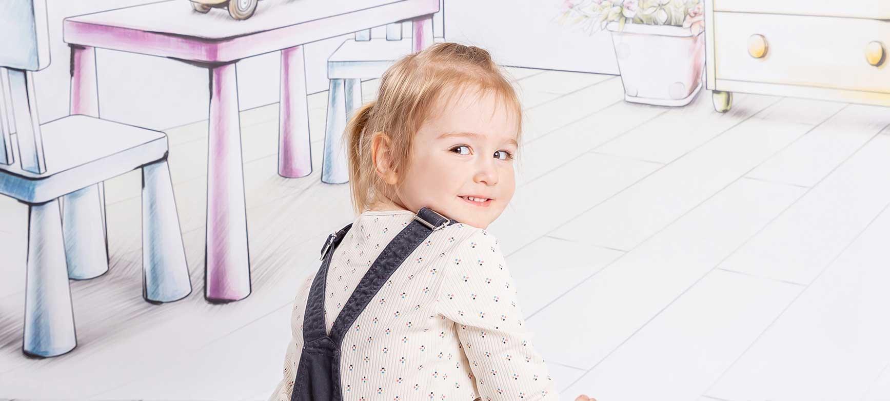 second hand online shop - gebrauchte kleidung für kinder